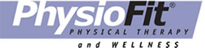 PhysioFit Physical Therapy & Wellness | Los Altos, Silicon Valley